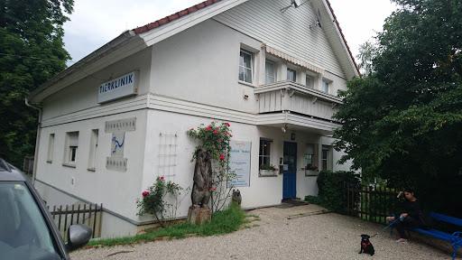 Tierklinik Rodaun, Ketzergasse 396, 1230 Wien, Österreich, Tierklinik, state Wien