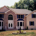 Custom-Home-Builders-Northern-New-Jersey-Forge-Hill-Construction.jpg