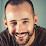Rodrigo Digão Rodrigues's profile photo