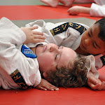 judomarathon_2012-04-14_054.JPG