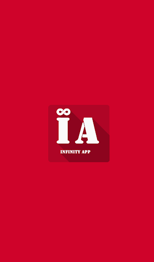 Asa7by Sticker