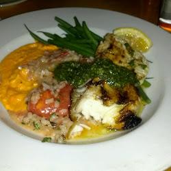 Marica Seafood Restaurant's profile photo