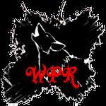 Wolf Pack Radio icon
