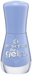 ess_the-gel-nail-polish93_1480067663