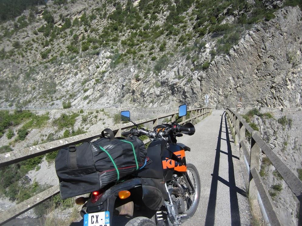 800 kms aller-retour IMG_0290