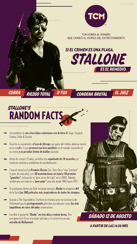 Stallone - Datos curiosos.png