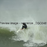 _DSC0481.jpg