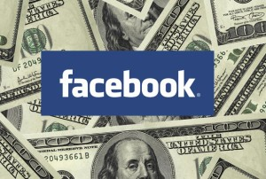 How Facebook Is Making Money From Everything You Do 1