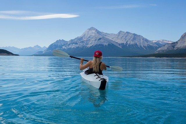 Top 9 Adventure Activities To Do in New Zealand - Adventures in New Zealand