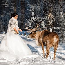 Wedding photographer Aleksandr Romanenko (sasharomanenko). Photo of 02.06.2016