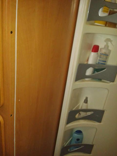 Brico instalar mampara en la ducha for Desmontar ducha