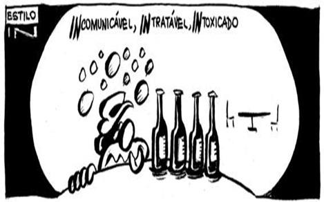 dito o bendito 1993, jornal de piracicaba Erico San Juan3