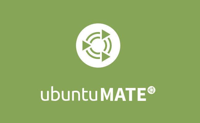 ubuntu-mate-logo.jpg