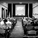 Muinsuskaitsekuu seminar @ Kunda Klubi www.kundalinnaklubi.ee 07.jpg
