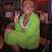 tina gfeller avatar image