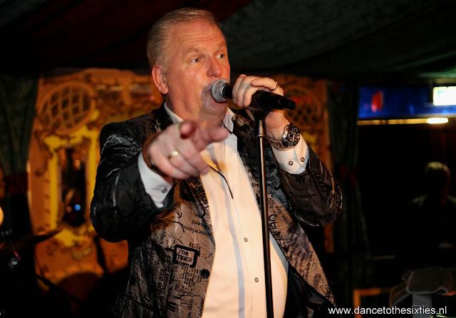 Naaldwijkse Feestweek Rock and Roll Spiegeltent (51).JPG