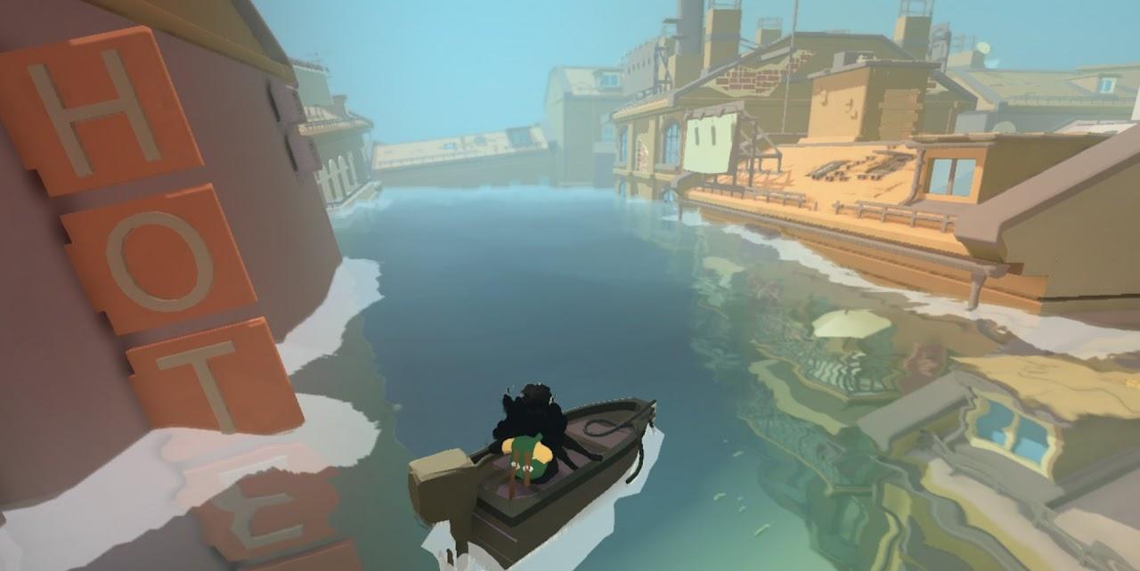 sea_of_solitude_jo-mei_games_screenshot
