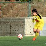 Moratalaz 0 - 0 Trival Valderas  (23).JPG