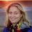 Christine Maria Røntved's profile photo
