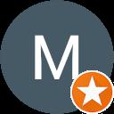 Matthieu Marcel