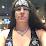 jolene stezenski's profile photo