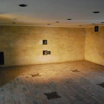 Dachau 17-07-2014 14-15-39.JPG