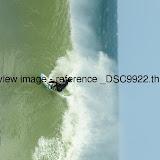 _DSC9922.thumb.jpg