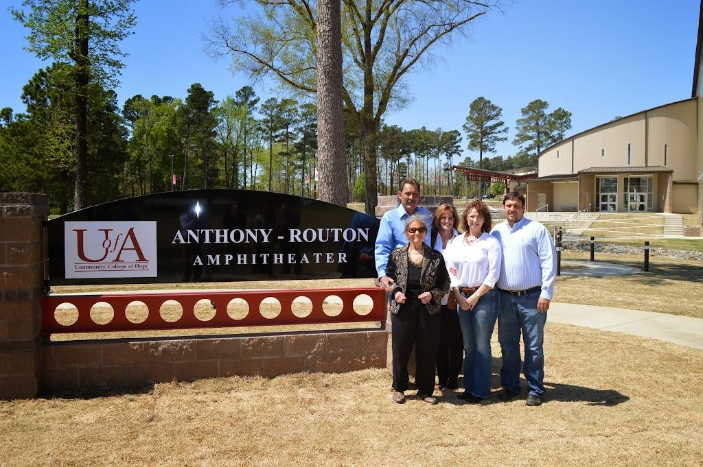 Anthony-Routon Amphitheater Dedication - DSC_4486.JPG