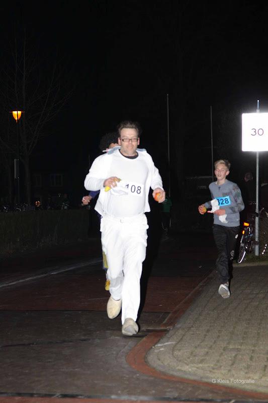 Klompenrace Rouveen - IMG_3876.jpg
