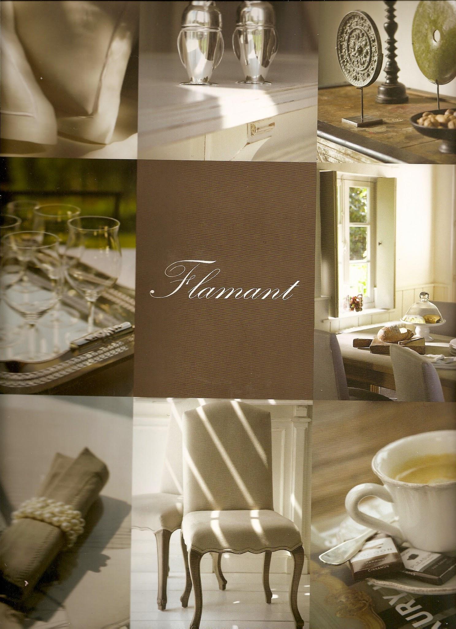 Flamant Home Interiors Home Design Ideas