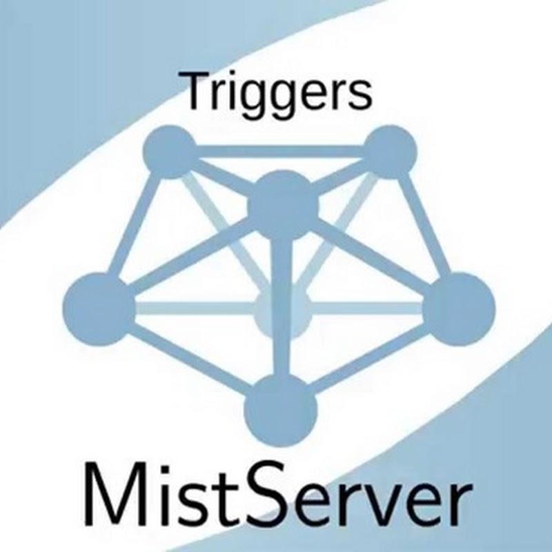 (Ứng dụng) Truyền hình trực tiếp với MistServer và OBS Studio