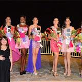 Miss Teen Aruba @ Divi Links 18 April 2015 - Image_123.JPG
