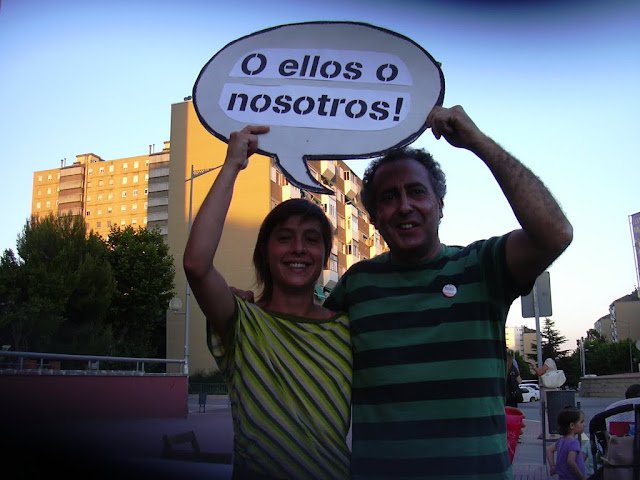 fotoprotestón - DSCN0038.JPG