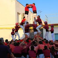 Actuació Festa Major Vivendes Valls  26-07-14 - IMG_0322.JPG