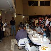 Midsummer Bowling Feasta 2010 266.JPG