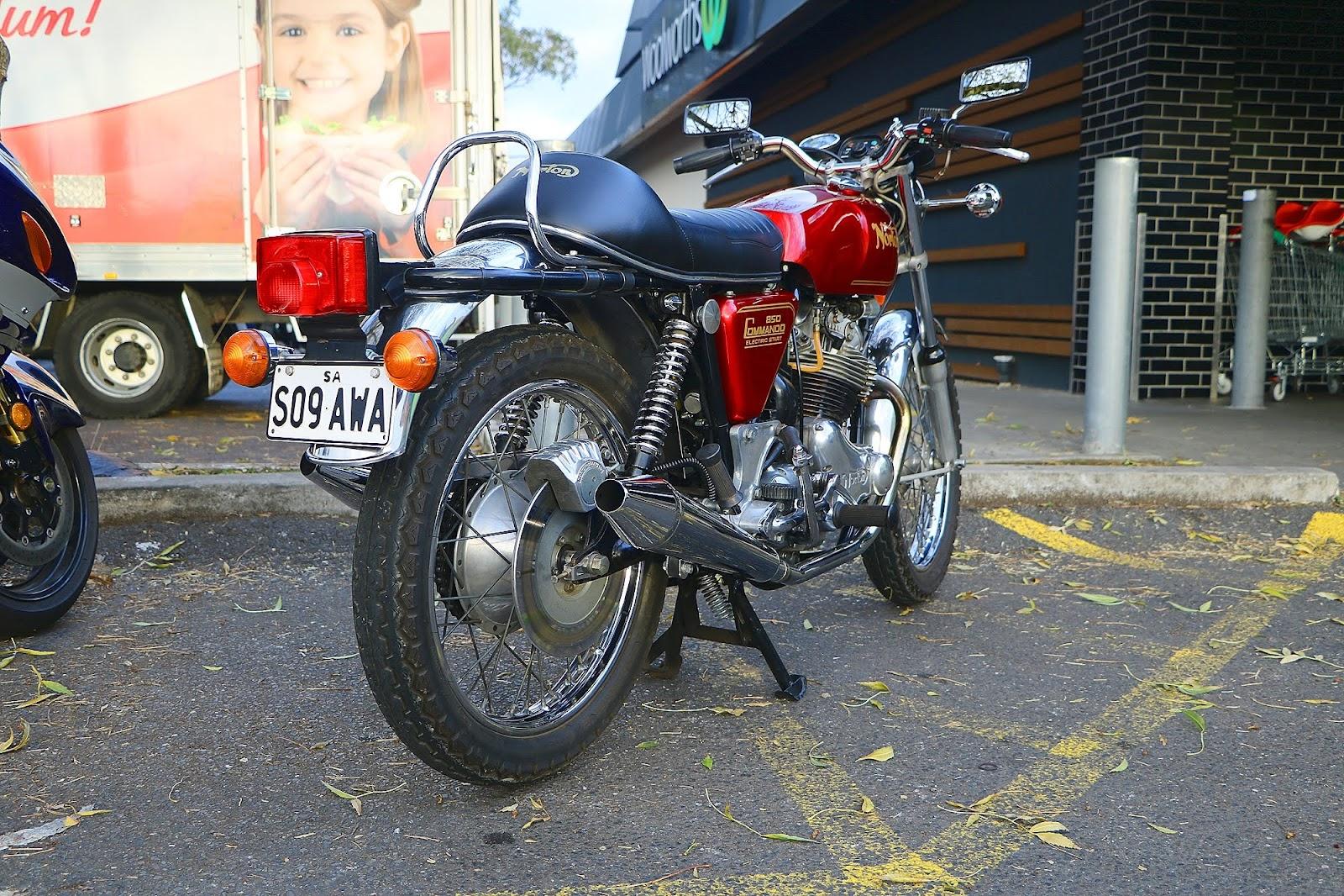 Norton 850 Commando  Rear.jpg