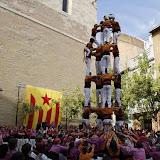 Sagals a Igualada - 100000832616908_716399.jpg