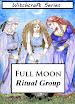 Anonymous - Full Moon Ritual Group