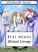 Anonymous - Full Moon Ritual Group