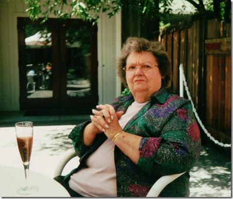 Byrd Ruby 2000