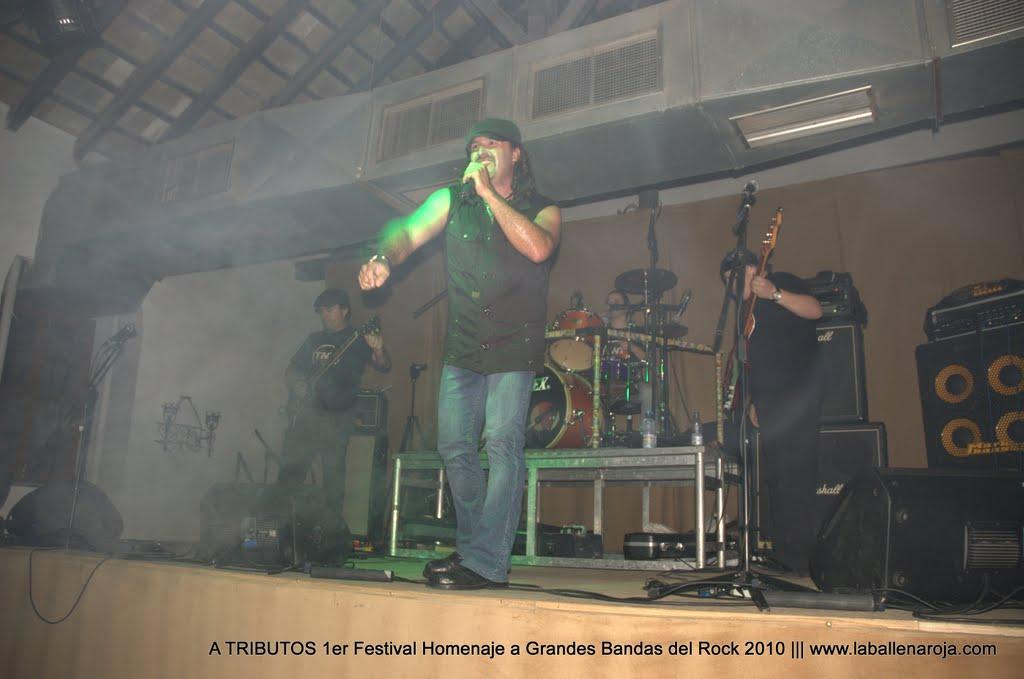 A TRIBUTOS 1er Festival Homenaje a Grandes Bandas del Rock 2010 - DSC_0200.jpg