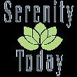 Serenity T
