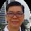 Chin Chee Kong's profile photo