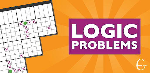Logic Problems - Classic! - Apps on Google Play