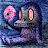 John Scott avatar image