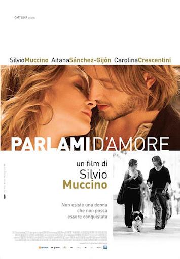 Háblame de amor (2009)