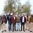 Sunil Verma avatar image