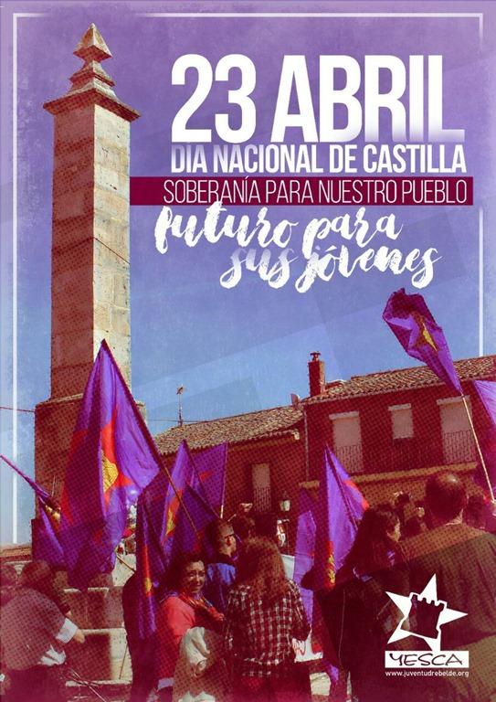 [Castilla+comunera%5B8%5D]