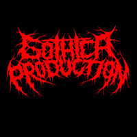 GOTHICA PRODUCTION
