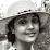 Divya Maharajh's profile photo